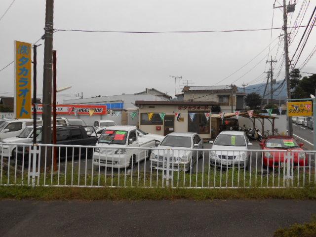 静岡で中古車を取り扱っているお店|Hondaオート …