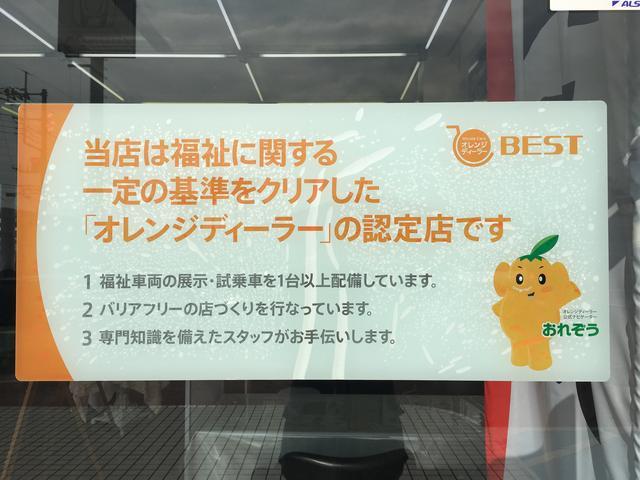 株式会社ホンダプラザ富士 ホンダカーズ富士西 伝法店(2枚目)