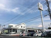 株式会社ホンダプラザ富士 ホンダカーズ富士西 伝法店
