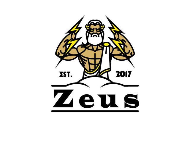 株式会社 Zeus