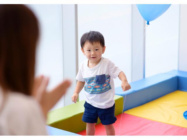ネッツトヨタスルガ(株) 伊東店(3枚目)