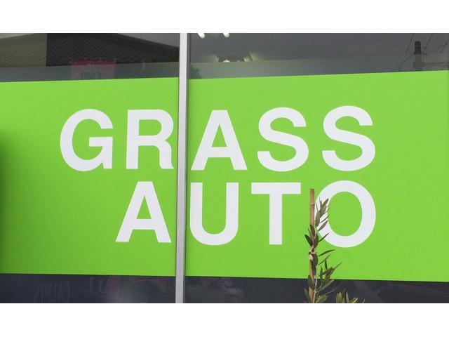 GRASS AUTO グラスオート