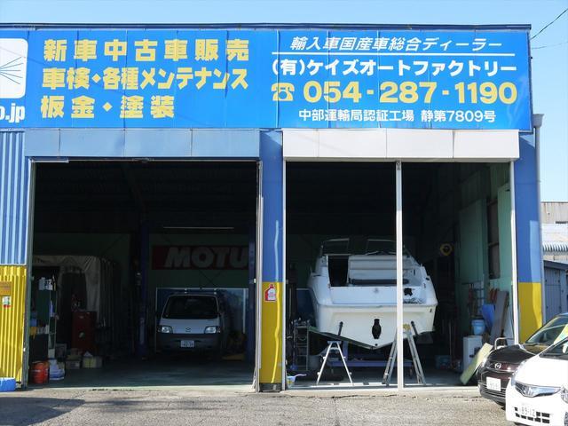 販売はもちろんですが、当店の強みは整備や修理が得意としておりますので、アフターもお任せ下さい☆