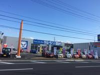ガレージ田村