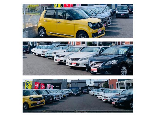 中古自動車販売士在籍販売店 020−4001−0015