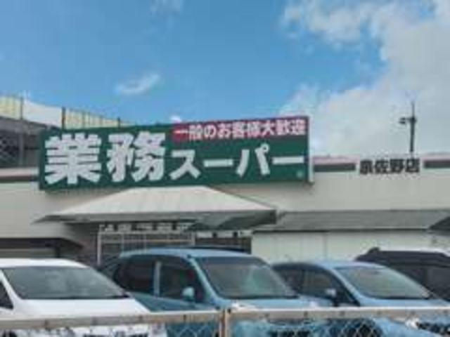 LEALEA AUTO-レアレアオート-(4枚目)