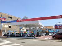 日産大阪販売株式会社 UCARS尼崎西