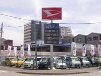 (有)タカエスオート ダイハツ南港店 新型タント・ムーブ正規取扱店