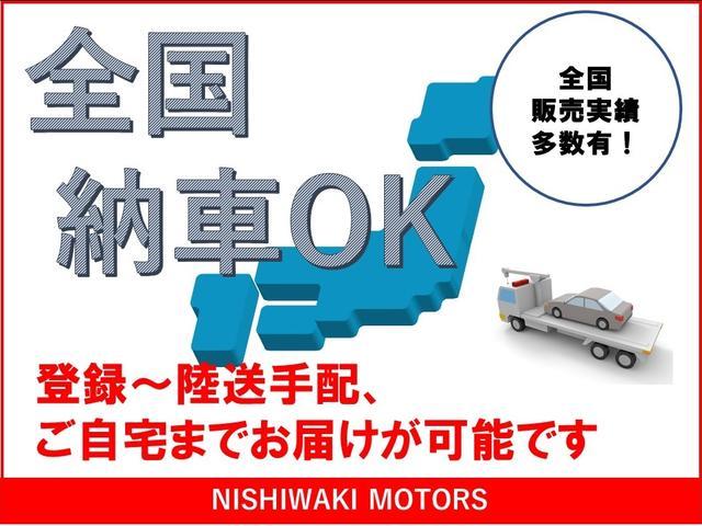 NISHIWAKI MOTORS(1枚目)