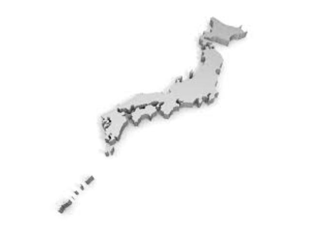 バン・トラック専門店 株式会社LUCUS(ルーカス) (3枚目)
