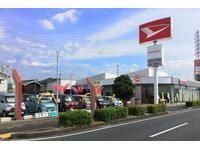 大阪ダイハツ販売株式会社 U−CAR泉佐野