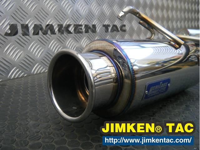 JIMKEN TAC (株)タック(5枚目)
