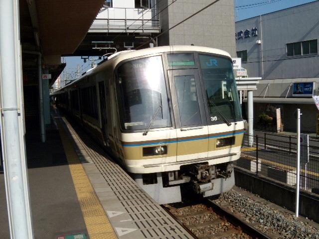 日産大阪販売株式会社 UCARS八尾(6枚目)