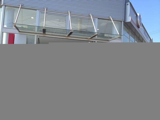フィアット/アバルト和歌山  ジープ和歌山  ルノー和歌山  プジョー和歌山  (株)モデナ(2枚目)
