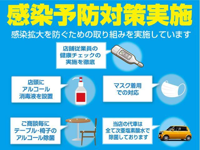 シマダオート 橿原店 (株)ホンダネット京奈 (1枚目)