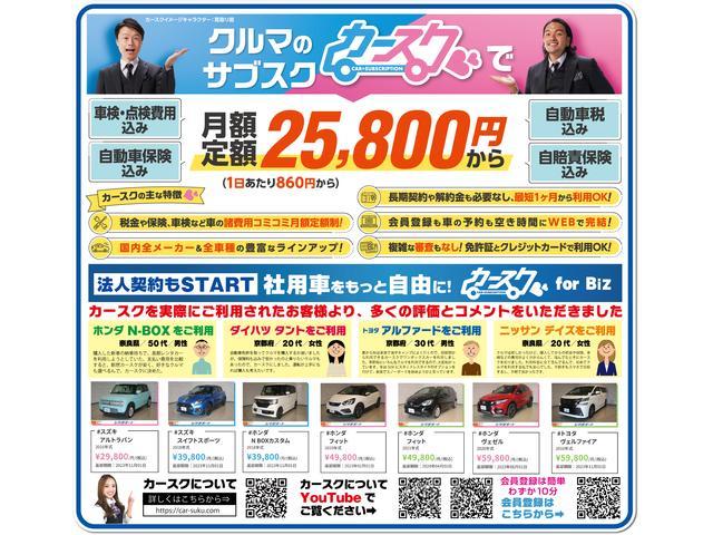 シマダオート 中和幹線橿原店 (株)ホンダネット京奈 (2枚目)