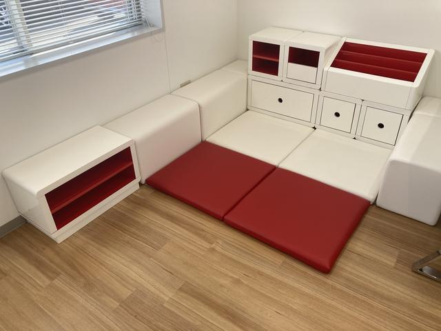京都日産自動車(株)日産カーパレス吉祥院(3枚目)