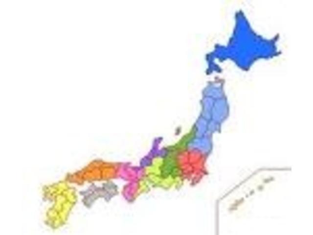 兵庫三菱自動車販売(株) クリーンカー有野(5枚目)