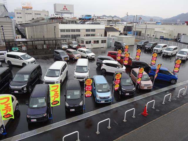 U-CARアウトレット姫路店(5枚目)