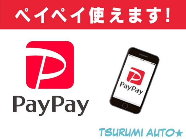 TSURUMI AUTO (ツルミオート) 軽自動車専門店(4枚目)
