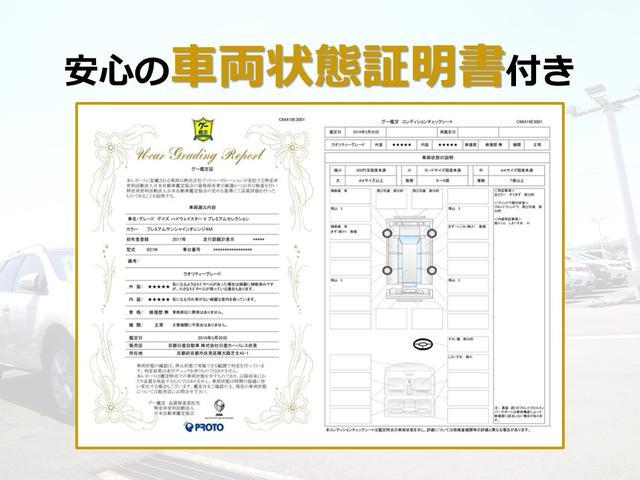 京都日産自動車(株)日産カーパレス伏見(3枚目)