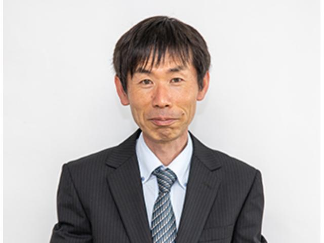 ★店長・工場長・事務スタッフ★