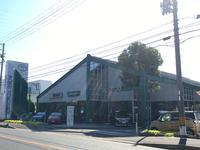 神戸トヨペット(株) THE GARAGE 姫路