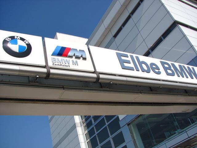 Elbe BMW BMW Premium Selection 堺(1枚目)