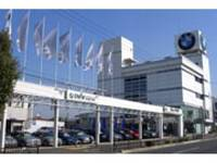 Elbe BMW BMW Premium Selection 堺