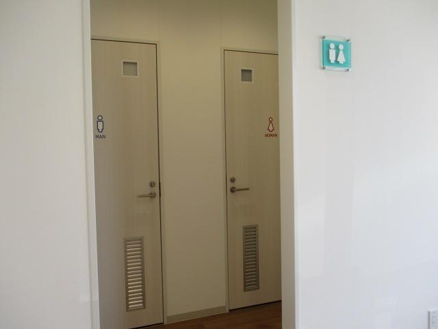 大阪ダイハツ販売株式会社 U-CARおおとり(6枚目)