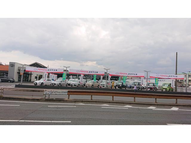 トヨタカローラ南海株式会社 松原プラザ(1枚目)