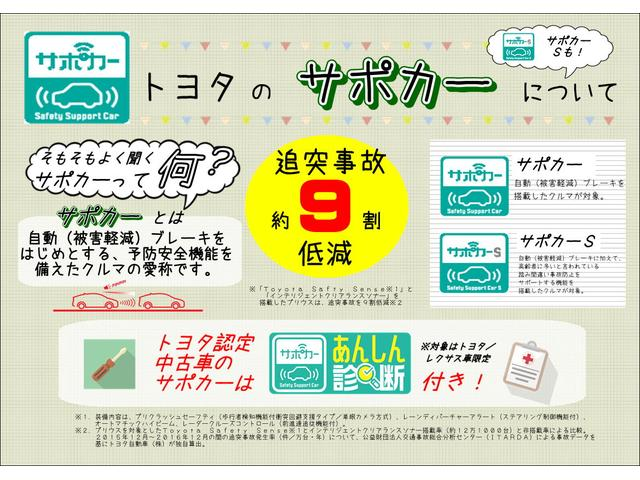トヨタカローラ新大阪(株)U-Car東豊中店(3枚目)