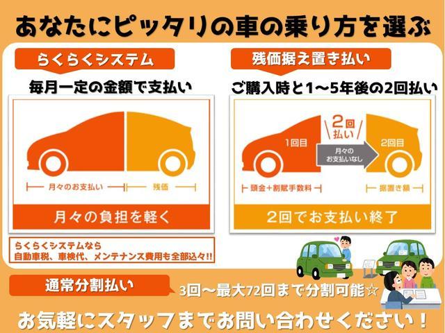 ネッツトヨタ新大阪(株) U-Car交野店(4枚目)