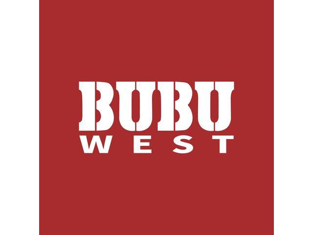 (株)光岡自動車 尼崎ショールーム/BUBU WEST