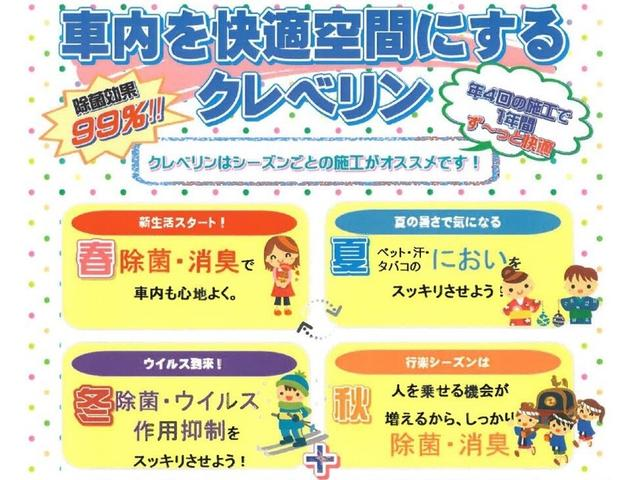 日産プリンス兵庫販売(株) 姫路中古車センター(5枚目)