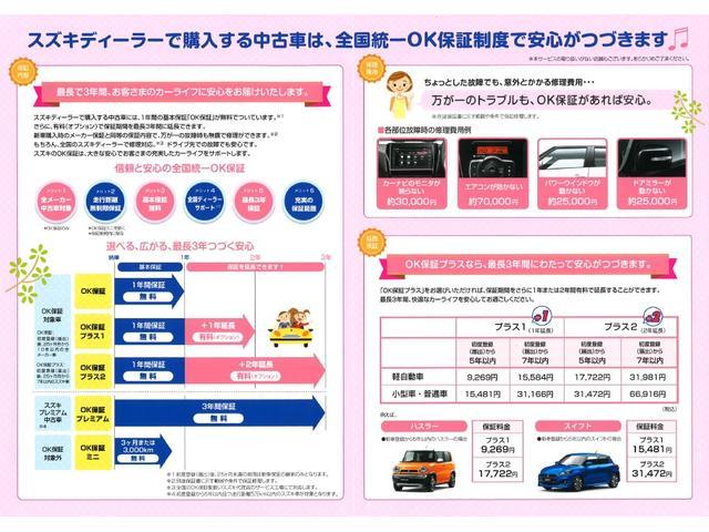 (株)スズキ自販和歌山 本社・U's西浜(2枚目)