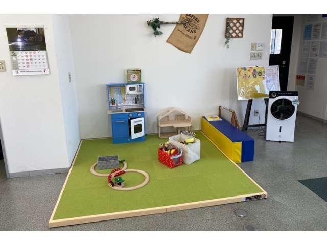 トヨタカローラ神戸㈱三田マイカーセンター(3枚目)