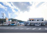 トヨタカローラ京都(株) 舞鶴店