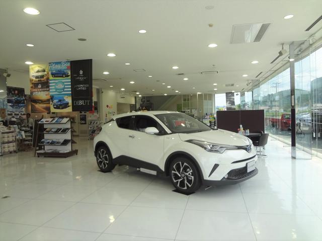 京都トヨタ自動車(株)中丹店(4枚目)