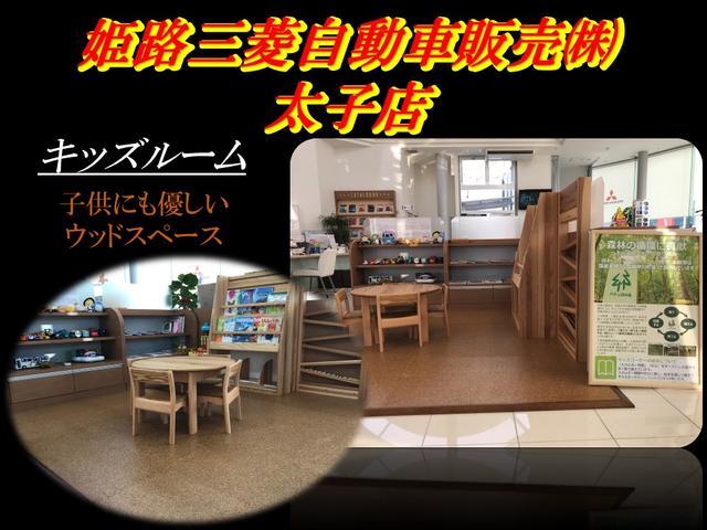 キッズスペースもご用意しておりますので家族連れでもご安心を!お子様に優しいウッドスペースです!