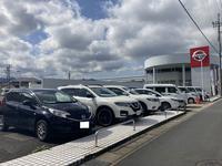 京都日産自動車(株)U・タウン峰山