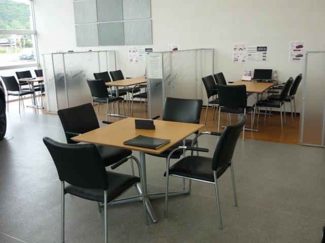 株式会社京滋マツダ 舞鶴ユーカーランド(3枚目)