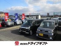 )カーショップSOYU  株式会社ドライブギフト
