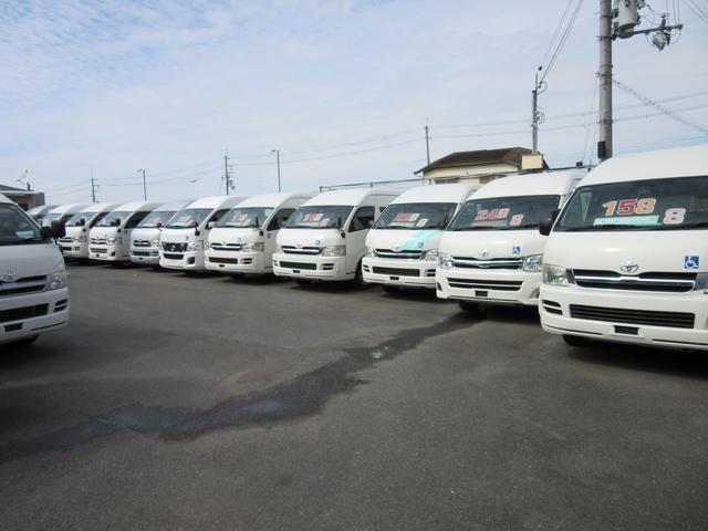 有限会社カータウン 福祉車両専門店(5枚目)