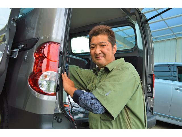 株式会社カーショップ茨木(4枚目)