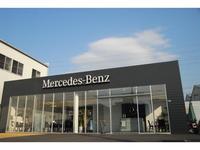 メルセデス・ベンツ神戸西サーティファイドカーセンター