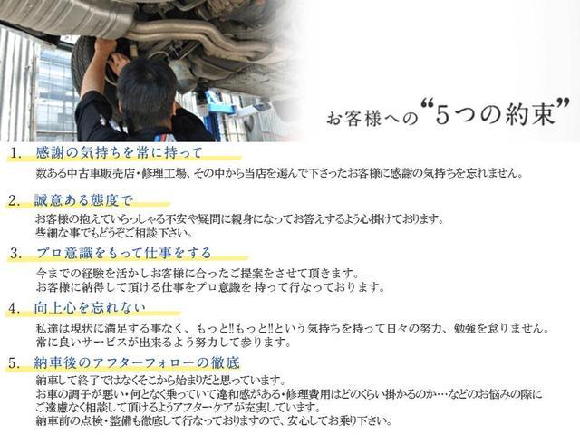 (株)オートリバティ BMW専門店(2枚目)