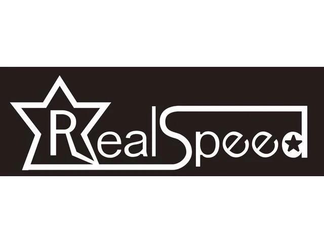 GARSON D.A.Dの正規特約店!!ショーケースには常に多数の商品を展示しておリます!