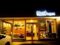 Noel import(株)Loid trading
