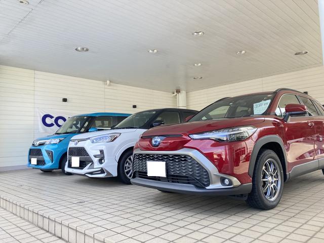 京都トヨタ自動車(株)舞鶴店(6枚目)